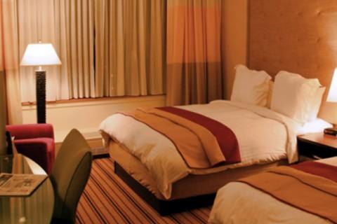 Ondoorzichtige kosten bij online boeken vakantieparken en hotels