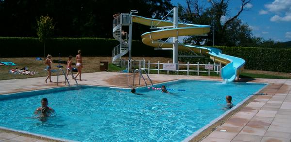vakantieparken rekenen veel extra kosten