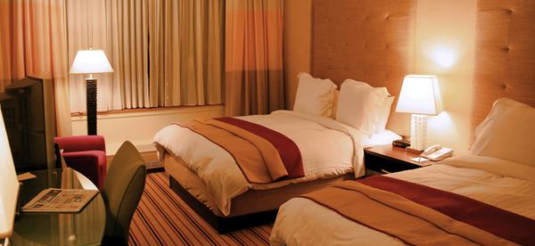hotel aanbiedingen niet altijd goedkoper
