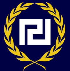 Gouden Dageraad Griekenland