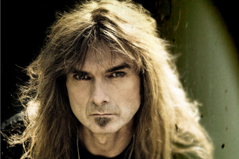 Arjen Anthony Lucassen, Lost in the new Real