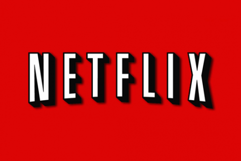 Solution for Netflix error W8156-88890001 with Windows 8 native app